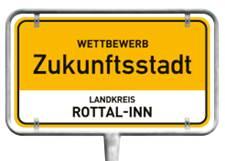 einzeln_Rottal-Inn