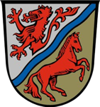 Waooeb Rottalinn